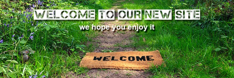 WelcomeToOurNewSite_2