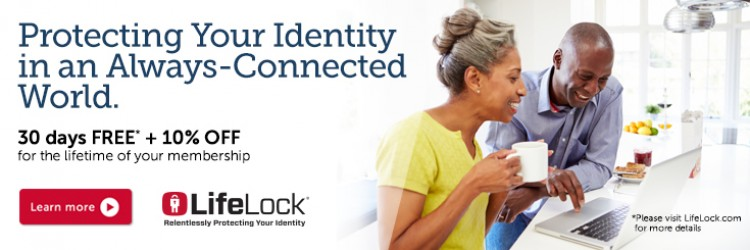 LifeLock1Web