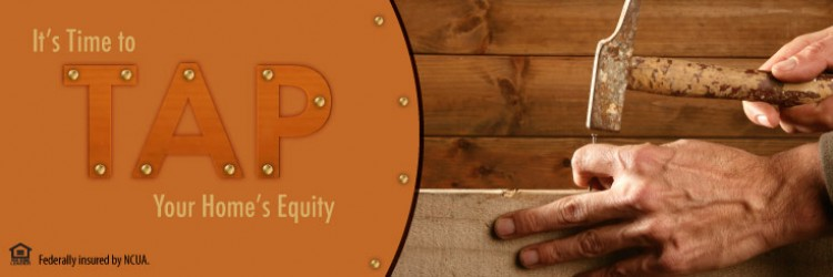 Home-Equity-Loan-web