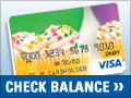 giftcard_checkbalance