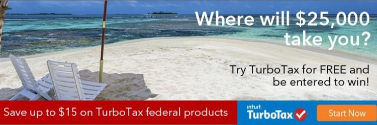 turbo tax 2015 web