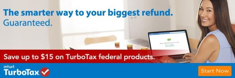 turbo tax 2016 web.org