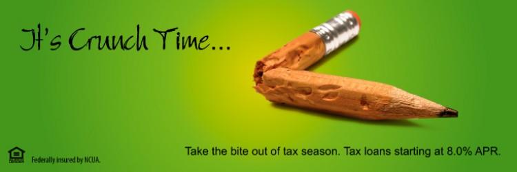 Tax Loans TV