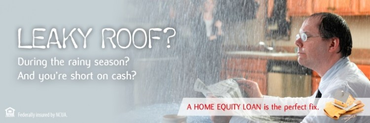 Home Equity leakyroof web