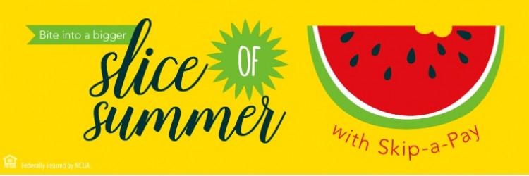 2017 summer SAP-web
