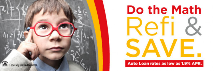 Auto Loan Fall 2016-web