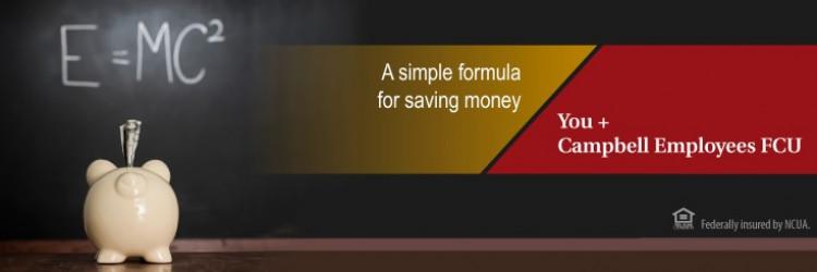 savings-blackboard-web