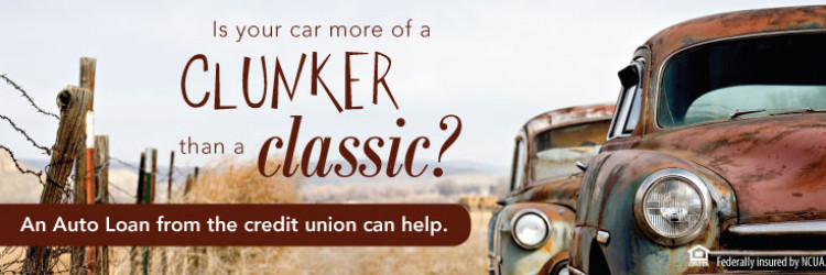 fall auto loan-web
