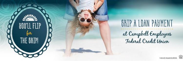 2018 summer SAP-web