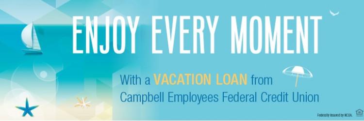 2018 summer vacation loan-web