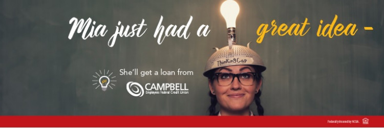 general loans lightbulb-web