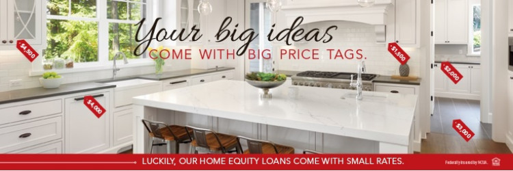 home equity kitchen-web