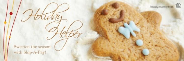 2018 holiday SAP-web