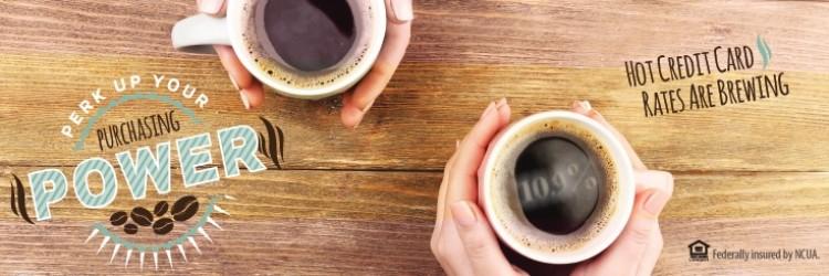 coffee hot rates-web
