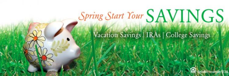 Spring2015 savings-web
