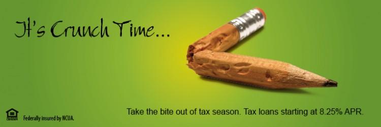 tax loans web