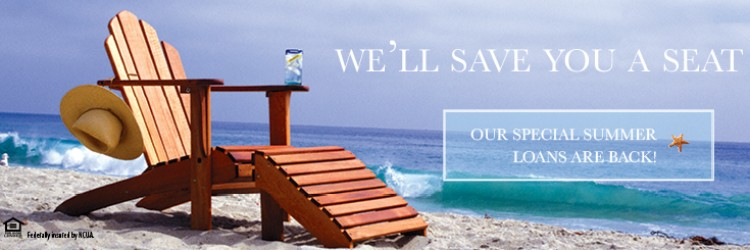 Summer Loans-web